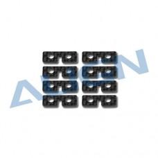 Align T-REX Carbon Servo Plate