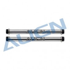 Align T-REX 600 Feathering Shaft