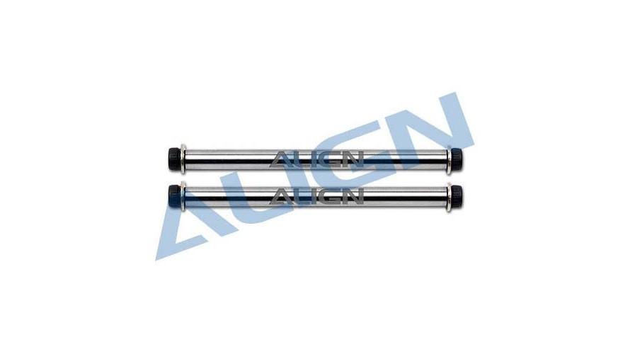 Align T-REX 600 Feathering Shaft H60H001XX