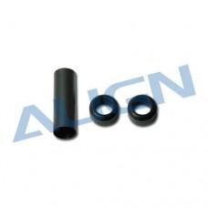 Align T-REX 600 Feathering Shaft Sleeve Set