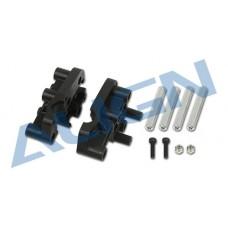 600XN Drive Gear Assembly