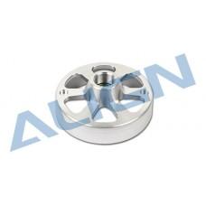 Align T-REX 600XN Clutch Bell Set