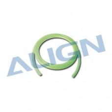 Align T-REX Φ4 Fuel Tube