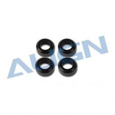 Align T-REX 700DFC Head Damper