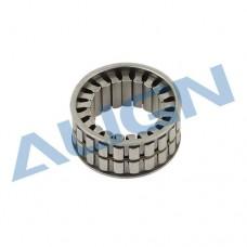 One-Way Bearing (FE-423Z) 15x23x11mm