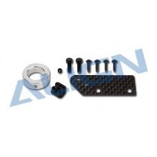 Align T-REX Sensor Mounting Plate Set