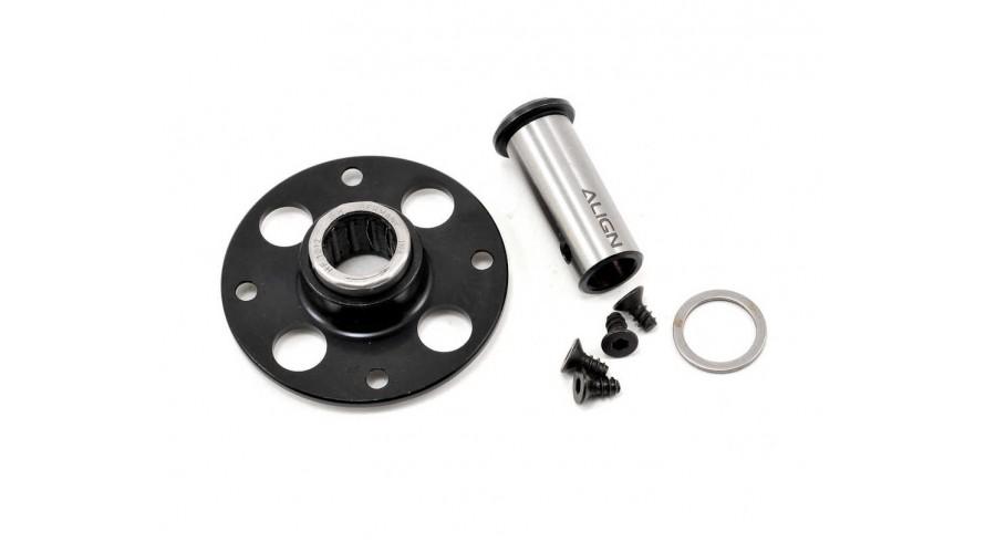 Align T-REX 500PRO Main Gear Case Set H50003A