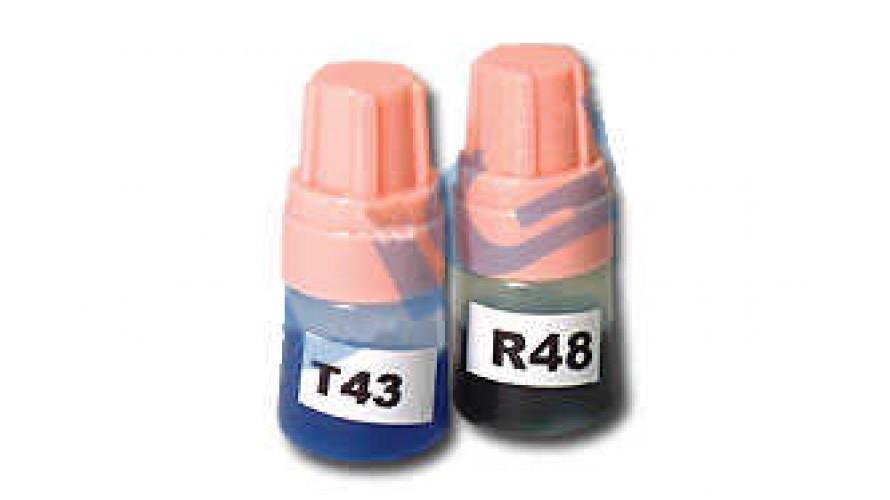 Align T-REX HOLDTITE Anaerobic Retainer K1029A