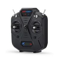 OMPHOBBY M2 Transmitter T6 Mode