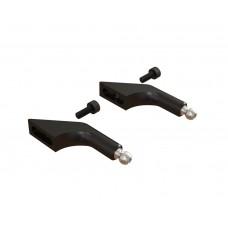 LYNX Heli Innovations OXY5 Main Grip Arm - Black