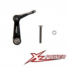 XL Control Arm Set