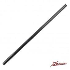 760 Carbon Fiber Tail Boom