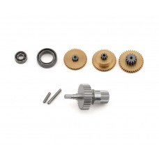 DS450 Servo Gear Set