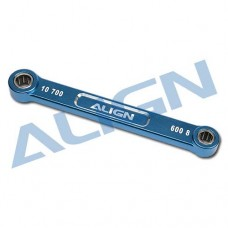 Feathering Shaft Wrench 550-600-700