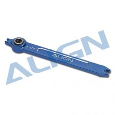 Feathering Shaft Wrench 470L - Blade Linkage Rod Adjuster