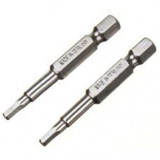 3mm Magnetic Hex Screw Driver Bit
