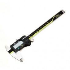 """Digital Stainless Caliper 6"""" 150mm"""