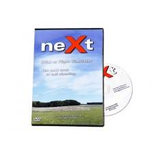 neXt RC Flight Simulator